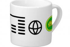 mug3_logo