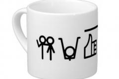 mug3_logo_b