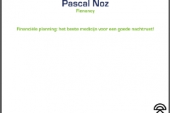 presentation_pacal_noz_with_future