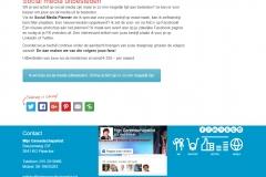 website-mijn-gereedschapskist
