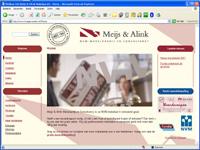 website-bouw-meijs-en-alink-200