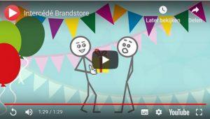 animatie_intercede_brandstore