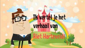 animatie businesssprookje harteveld traingen riet harteveld